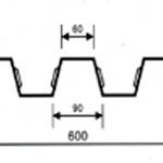 LAMIERE-SB-55-600