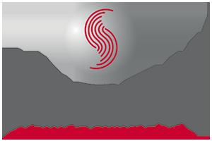 logo-sidersan-300