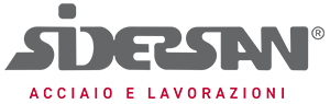 logo-sidersan