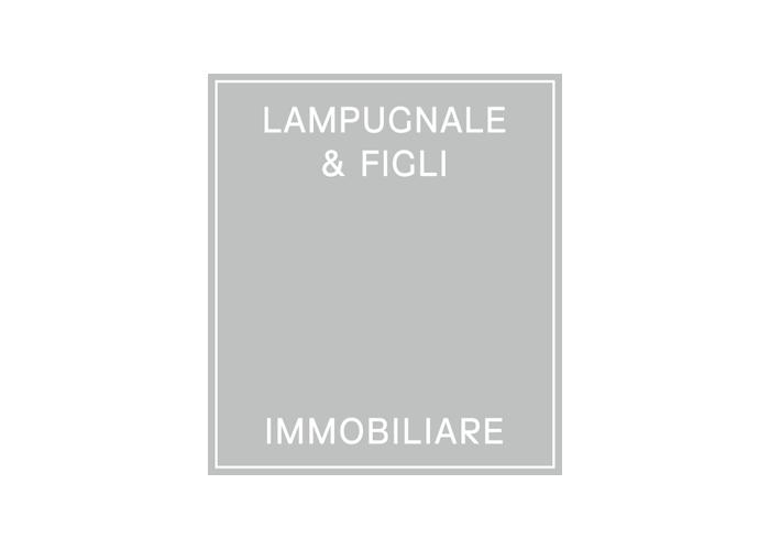 LAMPUGNALE-INVESTIMENTI