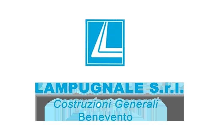 lampugnale-costruzioni