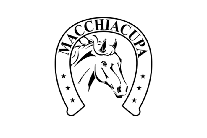 macchiacupa