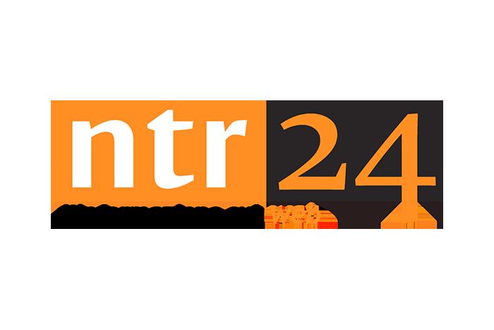 ntr24-lampugnale