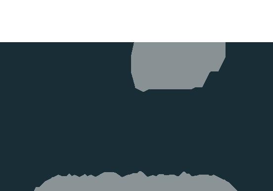 logo_lampugnale